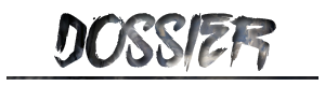 dossier_zps5fc9i7xe.png?m=1484632742