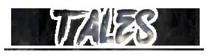 tales_zps1phzojtb.png?m=1484632762