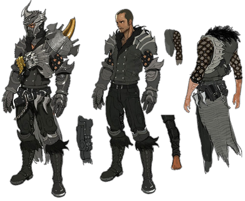 armor_zpsrqqpglmp.png?m=1484632763