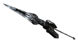 godeater-sm_zpsmz36as2l.png?m=1484632776