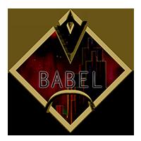 babel-ico_zpsspwjjuxa.png?m=1484622576