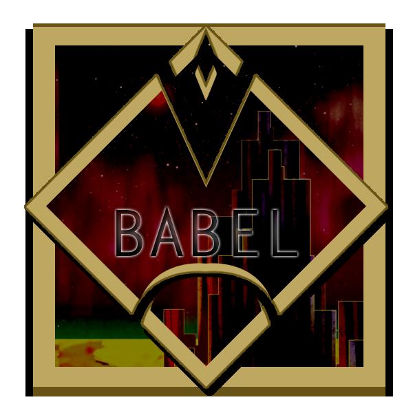 babel_zpslnl6cbni.png?m=1484622577